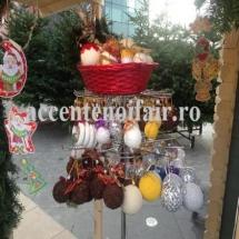 event_image_56_1420650738