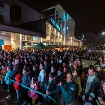 Festivalul Castanelor AccenteNOiFair.ro (13)