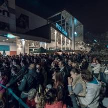 Festivalul Castanelor AccenteNOiFair.ro (19)