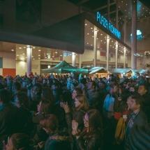 Festivalul Castanelor AccenteNOiFair.ro (23)