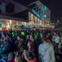 Festivalul Castanelor AccenteNOiFair.ro (25)