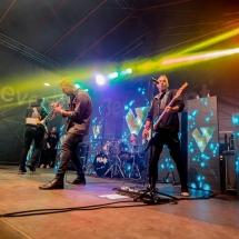 Festivalul Castanelor AccenteNOiFair.ro (26)