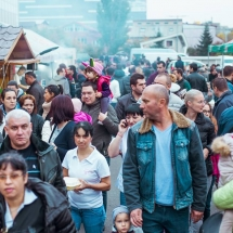 Festivalul Castanelor AccenteNOiFair.ro (28)