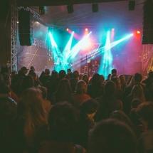 Festivalul Castanelor AccenteNOiFair.ro (29)
