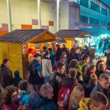 Festivalul Castanelor AccenteNOiFair.ro (36)
