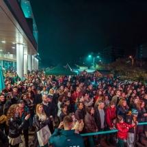 Festivalul Castanelor AccenteNOiFair.ro (37)